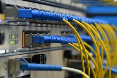ACMA Registered Cabler Services